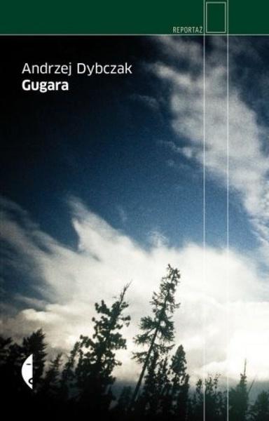 Gugara