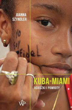 ebook Kuba- Miami