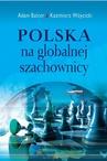 ebook Polska na globalnej szachownicy - Adam Balcer,Kazimierz Wóycicki