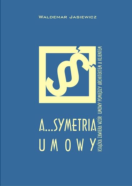 A…symetria umowy