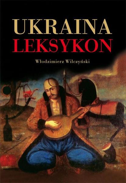 Ukraina Leksykon