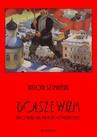 ebook Bolszewizm jako prąd kulturalny i cywilizacyjny - Antoni Szymański