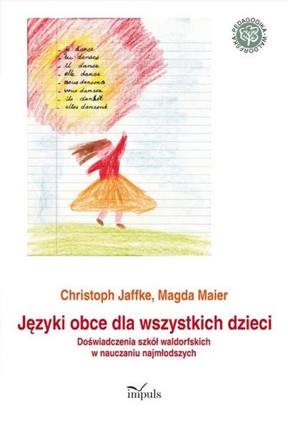 Języki obce dla wszystkich dzieci