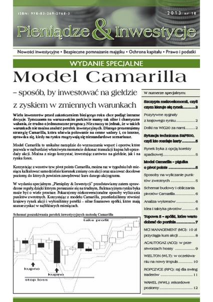 Model Camarilla