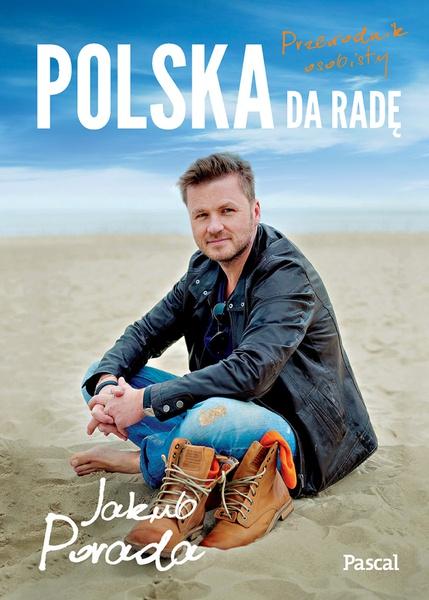 Polska da radę