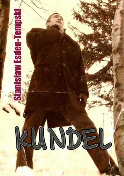 Kundel