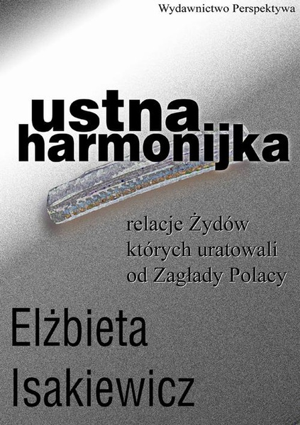 Ustna harmonijka