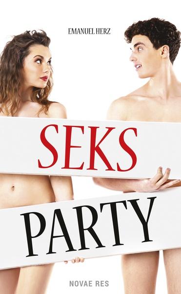 Seksparty