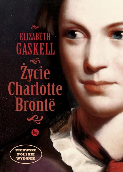 Życie Charlotte Bronte