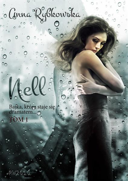 Nell, tom 1