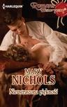ebook Nieustraszona piękność - Mary Nichols