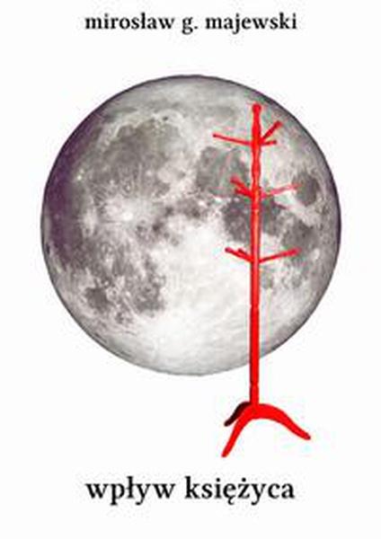 wpływ księżyca