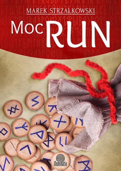 Moc run