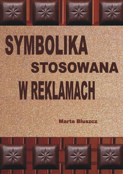 Symbolika stosowana w reklamach