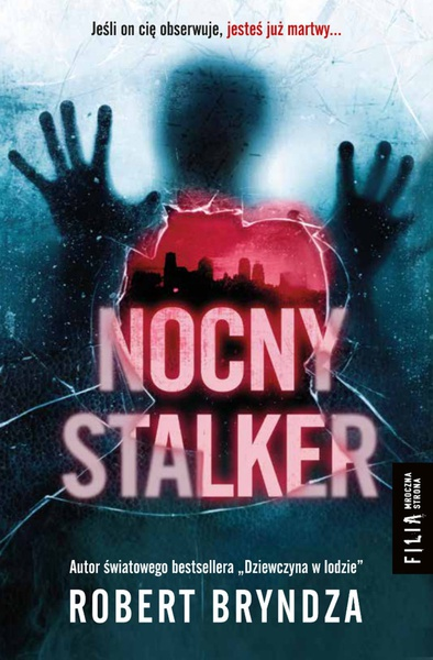 Nocny stalker