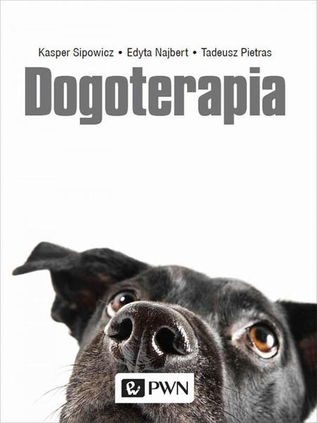 Dogoterapia (wersja z transkrypcjami)