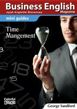 Mini guides: Time Menagement