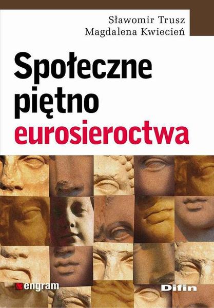 Społeczne piętno eurosieroctwa