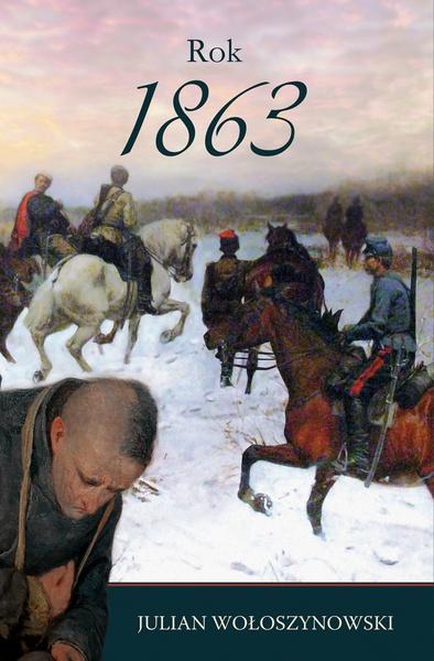 Rok 1863