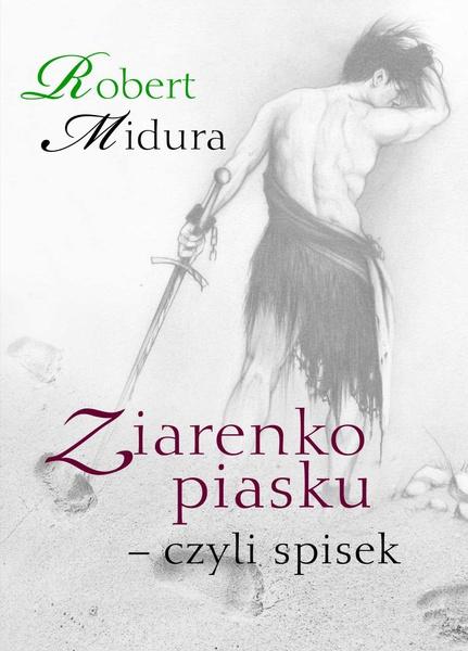 Ziarenko piasku - czyli spisek
