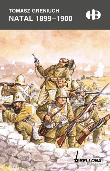 Natal 1899-1900