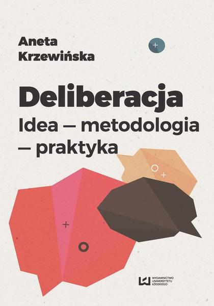 Deliberacja