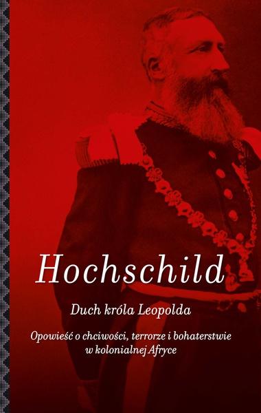 Duch króla Leopolda