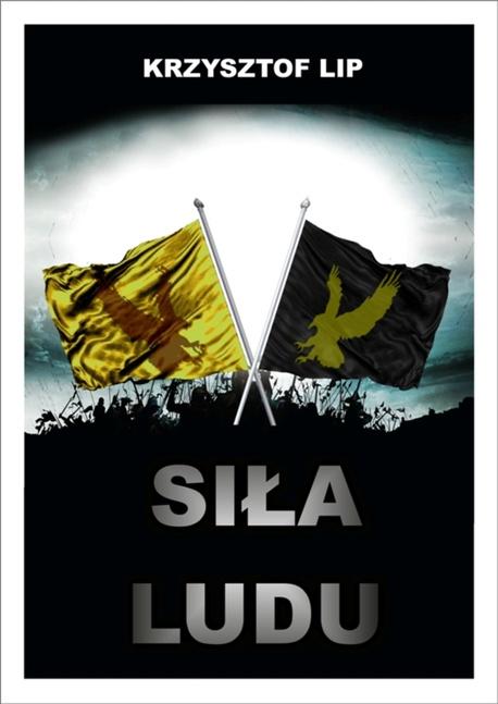 Siła ludu - Krzysztof Lip