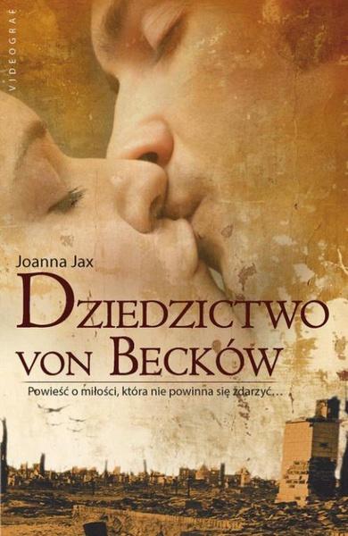 Dziedzictwo von Becków