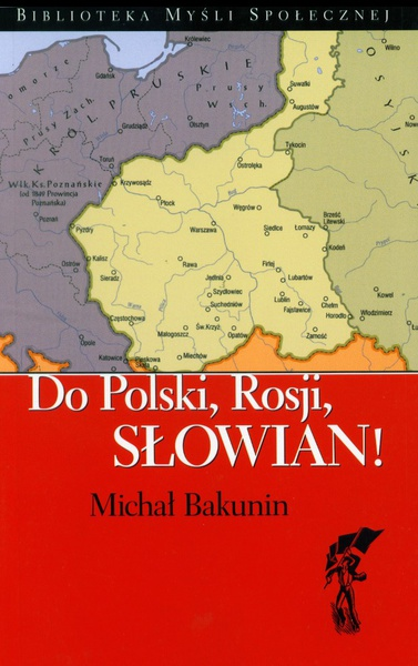 Do Polski, Rosji, Słowian!