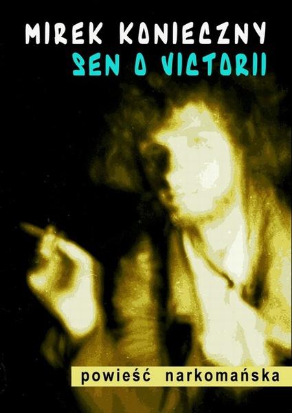 Sen o Victorii