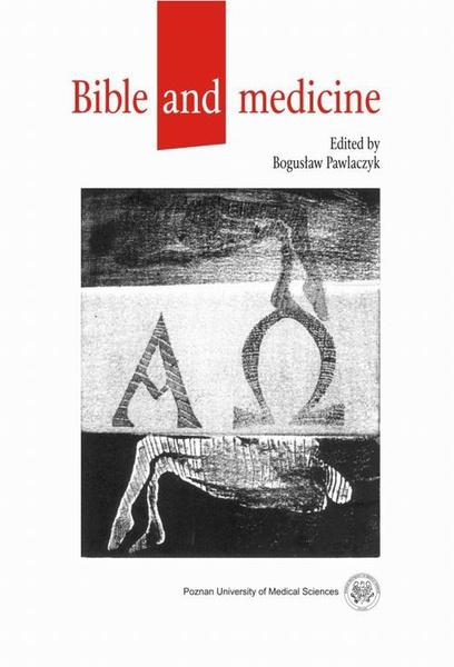 Bible and medicine
