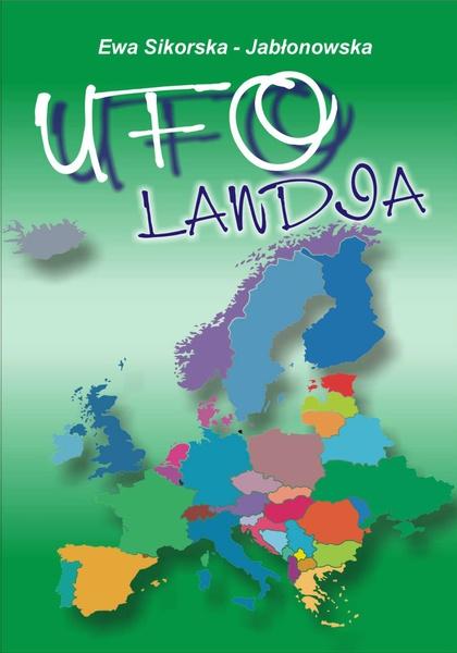 UFO‑landia