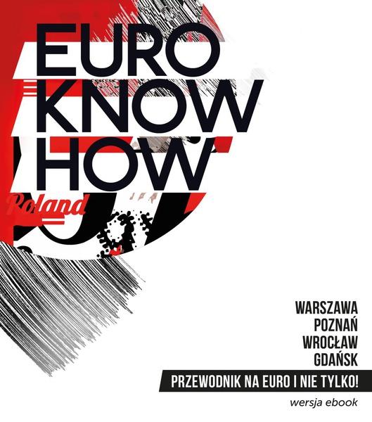 Przewodnik Euro know how - wersja polska
