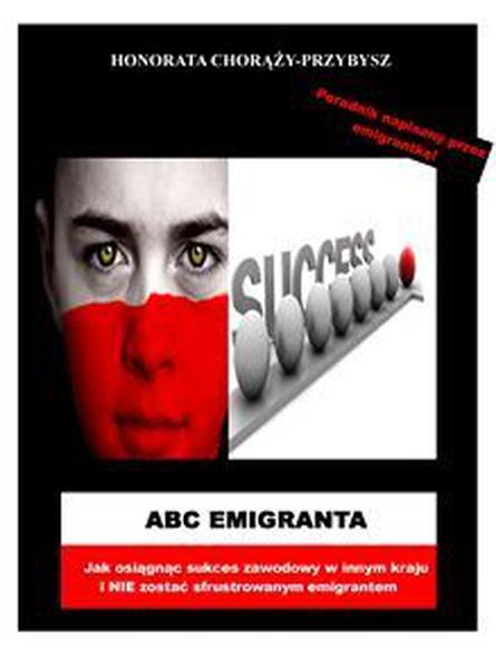 ABC Emigranta