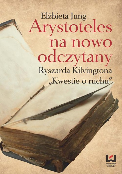 Arystoteles na nowo odczytany