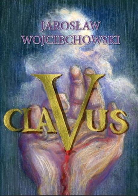 Clavus - Jarosław Wojciechowski