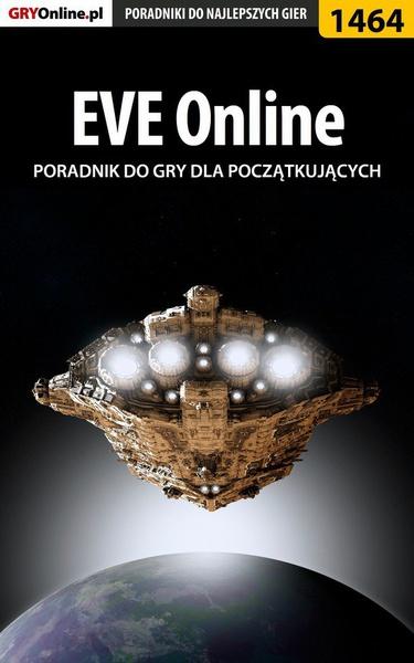 EVE Online - poradnik dla początkujących