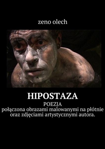 HIPOSTAZA