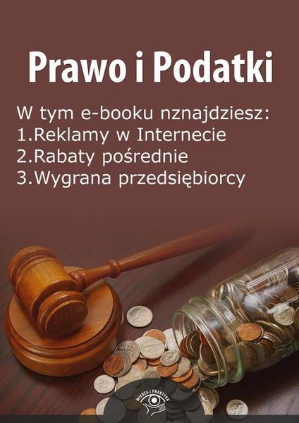 Prawo i Podatki, wydanie listopad 2014 r.