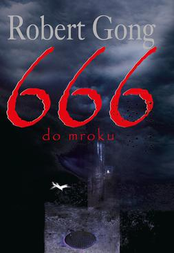 ebook 666 do mroku