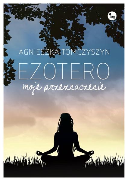 Ezoterp. Moje przeznaczenie