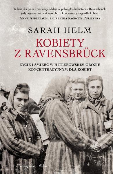 Kobiety z Ravensbrück