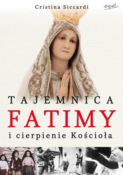 Fatima i cierpienie Kościoła