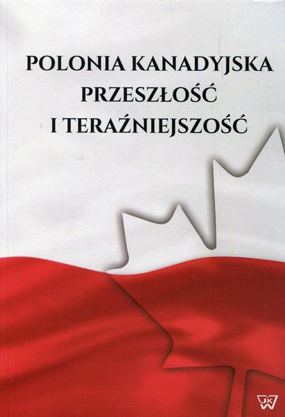 Polonia kanadyjska