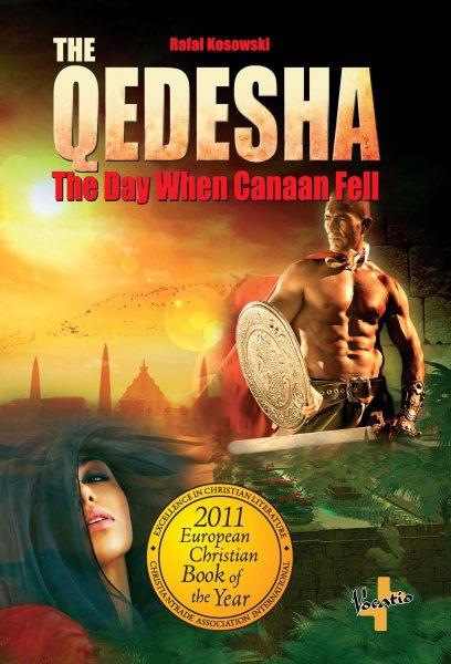 The Qedesha
