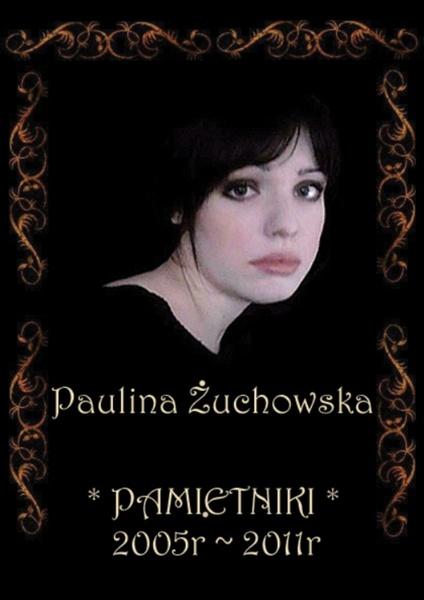Pamiętniki 2005-2011