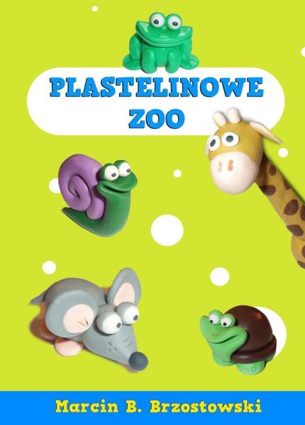 Plastelinowe-Zoo fragment