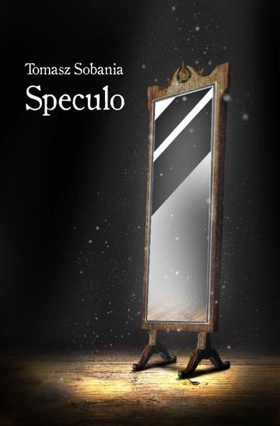 Speculo