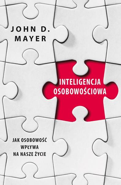 Inteligencja osobowościowa